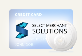 Select Merchant Solutions