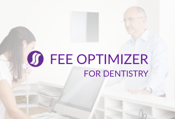 Sikka Fee Optimizer for Dentistry